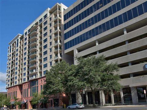 Photo of 121 N MONROE - Unit 6005 Street, TALLAHASSEE, FL 32301 (MLS # 324965)
