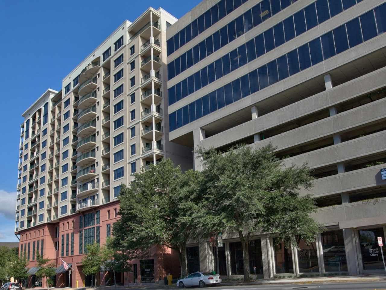 121 N MONROE - Unit 6005 Street, Tallahassee, FL 32301 - MLS#: 324965
