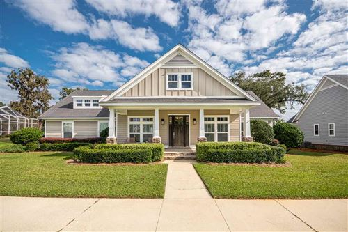 Photo of 3083 Dickinson Drive, TALLAHASSEE, FL 32311 (MLS # 324966)