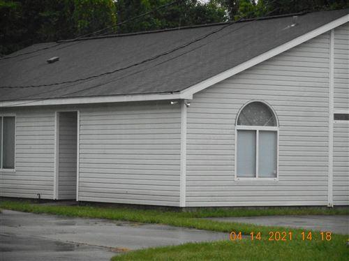 Photo of 708 W Brevard Street, TALLAHASSEE, FL 32304 (MLS # 330966)