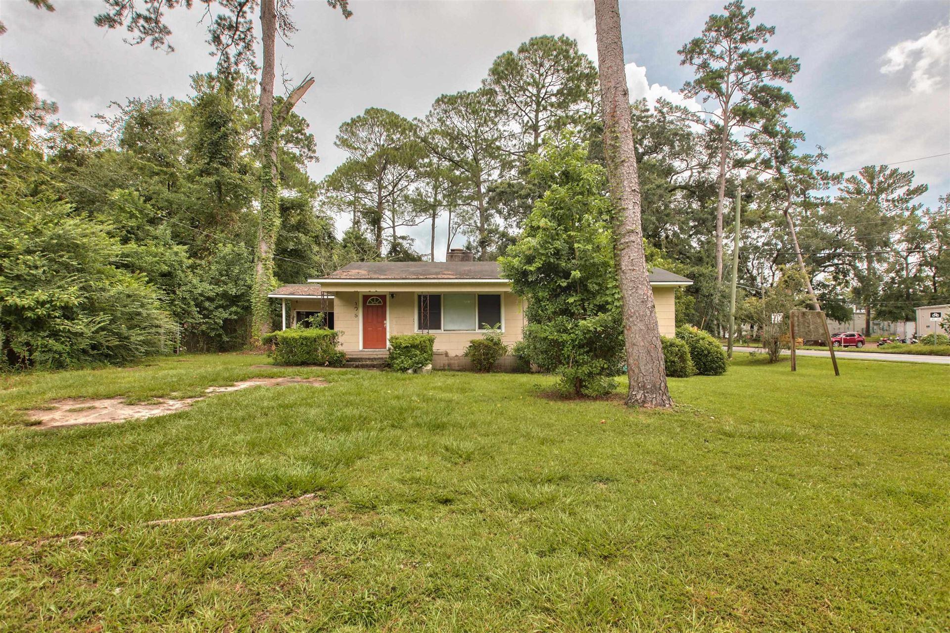 Photo of 105 Dixie, TALLAHASSEE, FL 32304 (MLS # 336966)