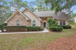 Photo of 8620 Heartwood Court, TALLAHASSEE, FL 32312 (MLS # 312967)