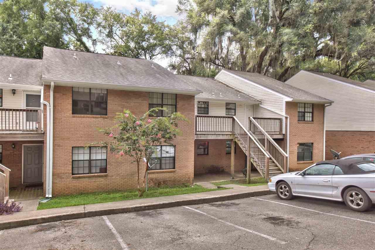1103 Green Tree Court #E, Tallahassee, FL 32304 - MLS#: 333967