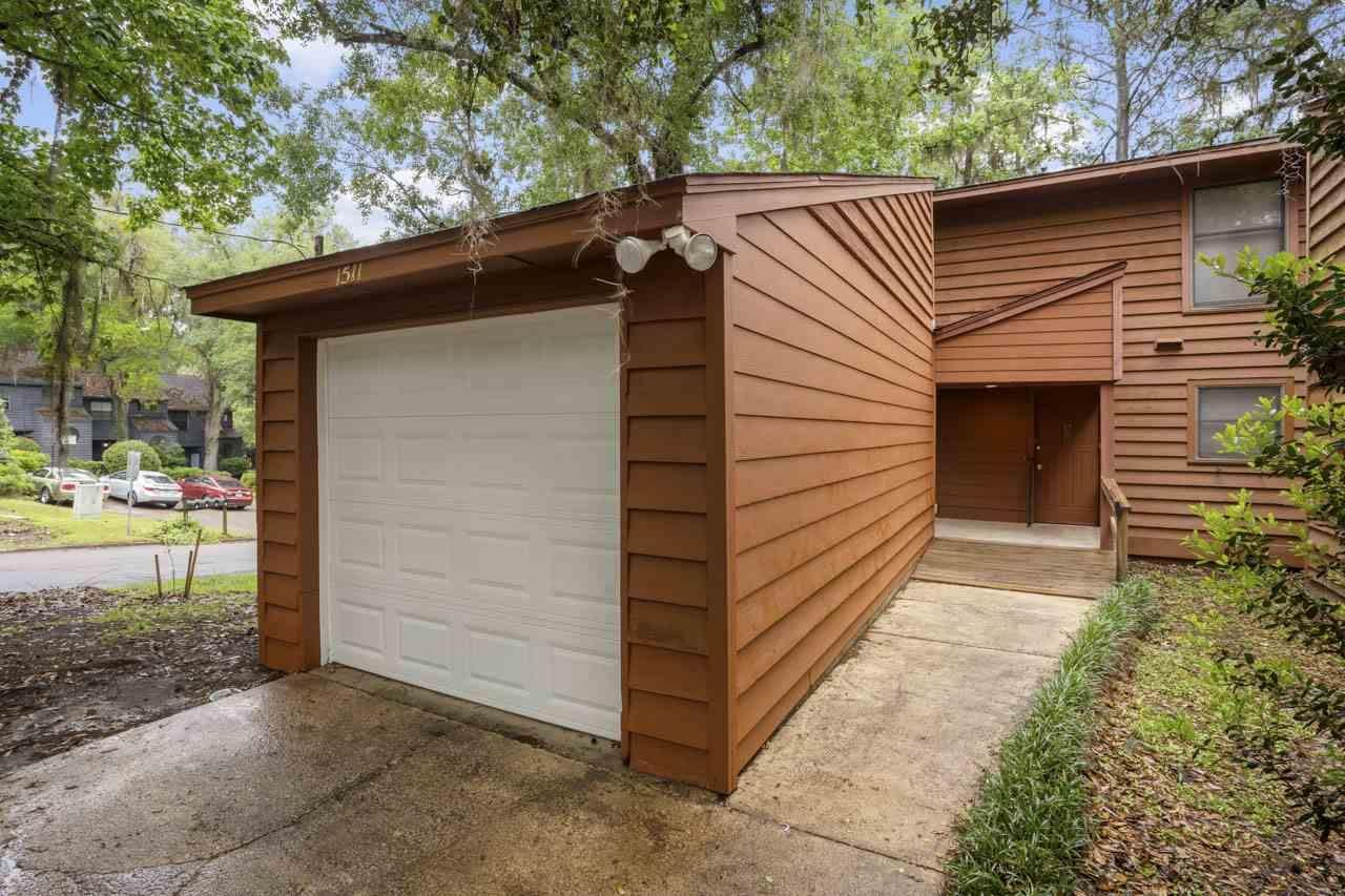 1511 Jacks Drive, Tallahassee, FL 32301 - MLS#: 330968