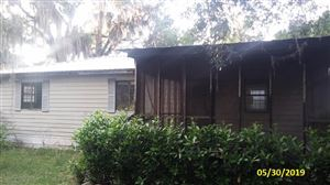 Tiny photo for 3518 NE Persimmon Drive, Pinetta (Madison County), FL 32350 (MLS # 306969)