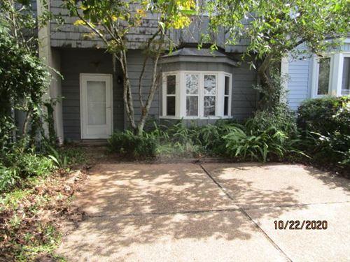 Photo of 133 Oak Street #15, TALLAHASSEE, FL 32301 (MLS # 324970)