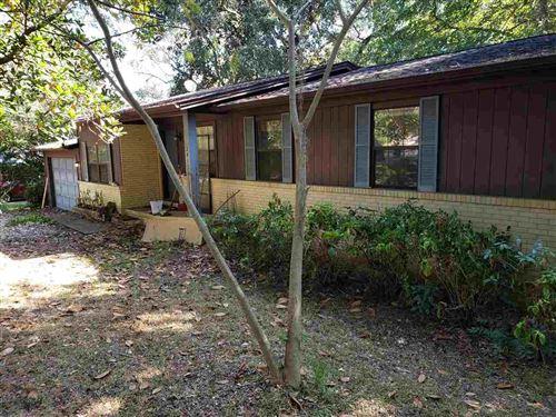 Photo of 2415 Banyan Dr, TALLAHASSEE, FL 32303 (MLS # 328970)