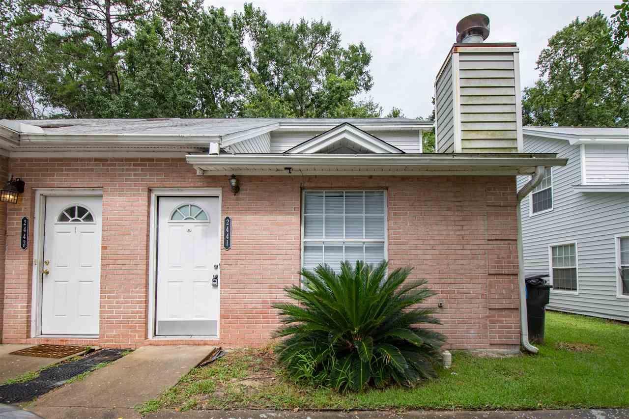 2441 Nugget Lane, Tallahassee, FL 32303 - MLS#: 320970
