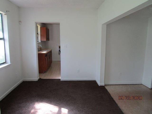 Photo of 635 Dunn Street, TALLAHASSEE, FL 32304 (MLS # 323970)