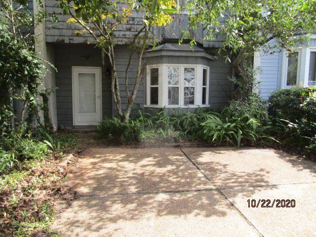 133 Oak Street #15, Tallahassee, FL 32301 - MLS#: 324970