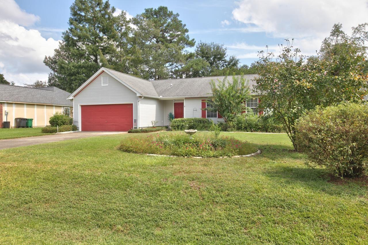 Photo of 6805 Walden Circle, TALLAHASSEE, FL 32317 (MLS # 337970)