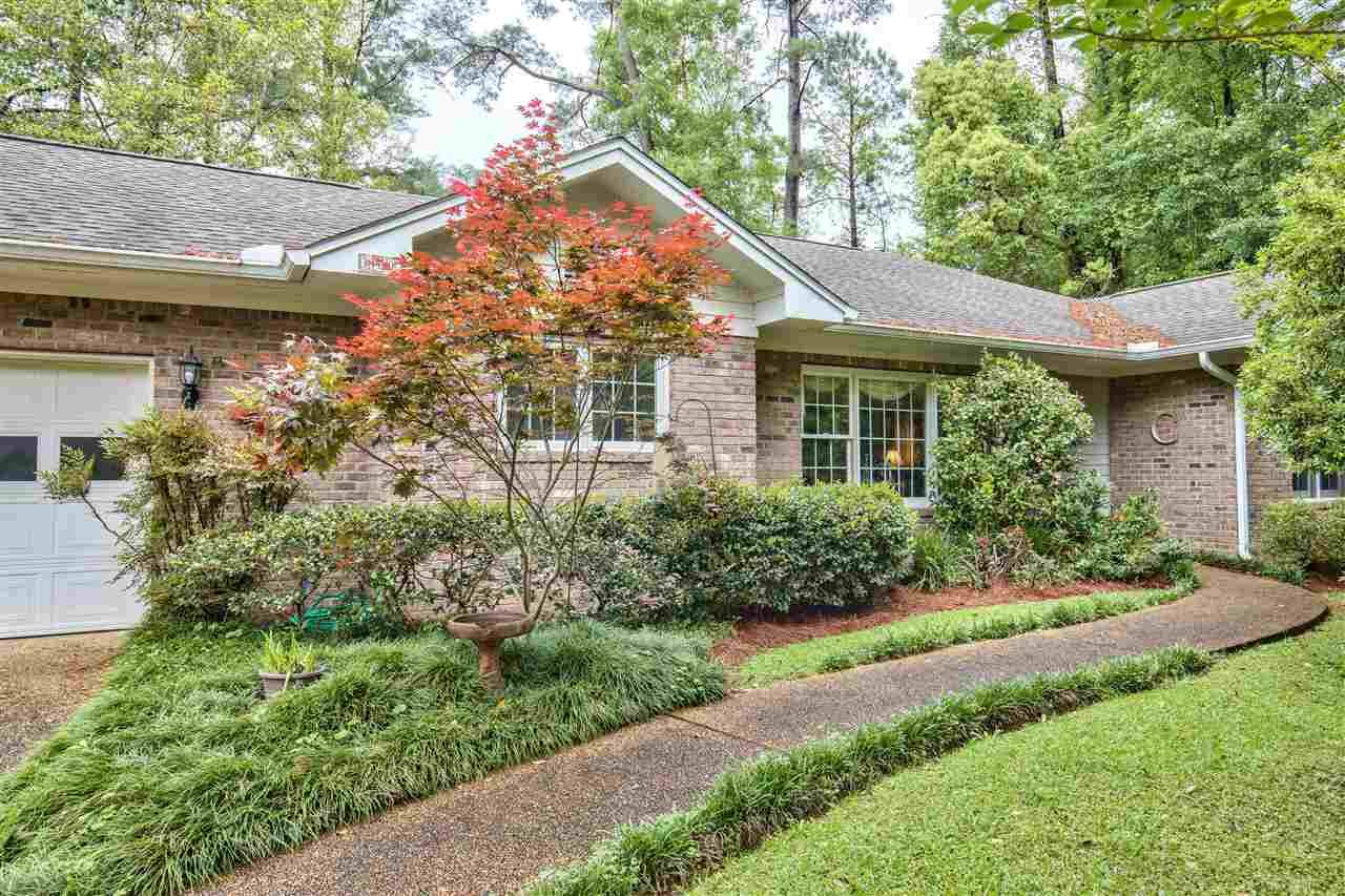 340 Remington Run Loop, Tallahassee, FL 32312 - MLS#: 330971