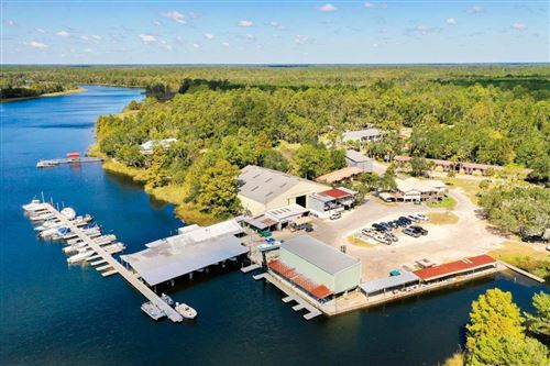 Photo of 440 Shell Island Road, ST MARKS, FL 32355 (MLS # 311972)