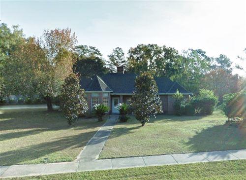 Photo of 5969 Ox Bottom Manor Drive, TALLAHASSEE, FL 32312 (MLS # 326972)