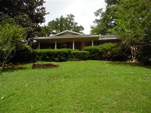 Photo of 849 VICTORY GARDEN Drive, TALLAHASSEE, FL 32301 (MLS # 307973)
