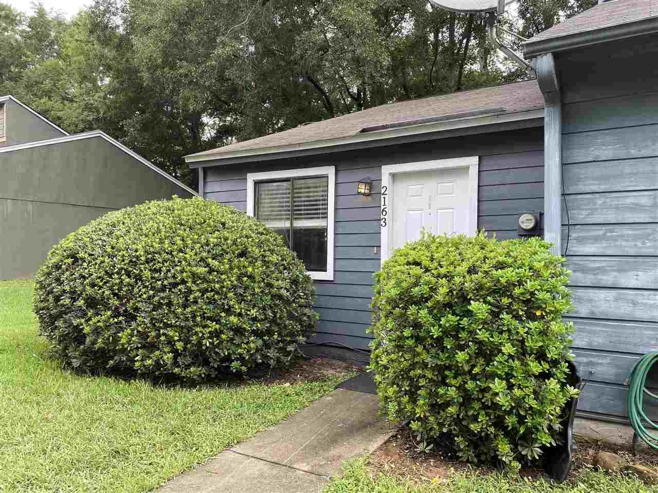 2163 SANDPIPER Street, Tallahassee, FL 32303 - MLS#: 334973