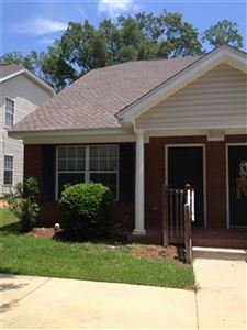 Photo of 2740 W Tharpe Street #101, TALLAHASSEE, FL 32303 (MLS # 312974)