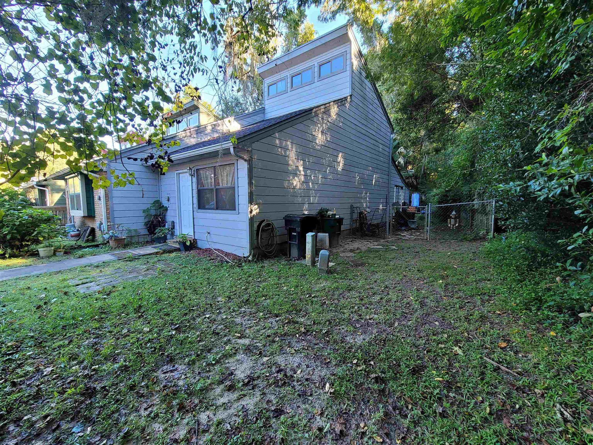2323 Tina Drive, Tallahassee, FL 32301 - MLS#: 337974