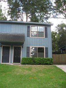 Photo of 1809 Meriadoc Road, TALLAHASSEE, FL 32303-3373 (MLS # 310975)