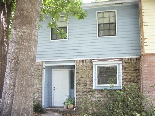 Photo of 1242-A Chee Lane, TALLAHASSEE, FL 32304 (MLS # 320975)