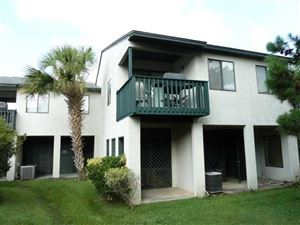 Photo of 1343 Airport Dr #H-13, TALLAHASSEE, FL 32304 (MLS # 312977)