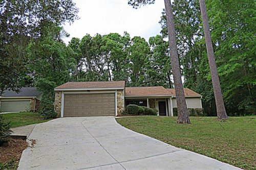 Photo of 252 Starmount Dr, TALLAHASSEE, FL 32303 (MLS # 308978)