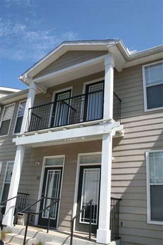 Photo of 2400 Fred Smith Road #305, TALLAHASSEE, FL 32303 (MLS # 320978)