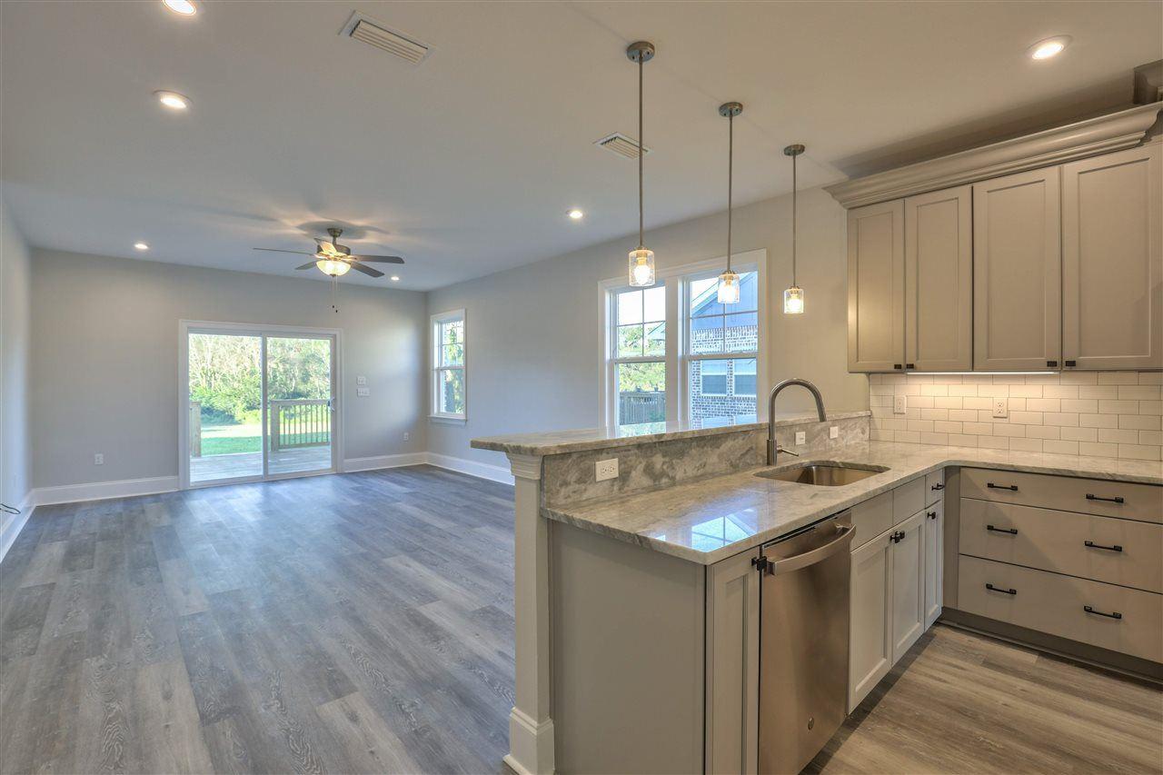 4305 Bizzy Lane, Tallahassee, FL 32303 - MLS#: 327978