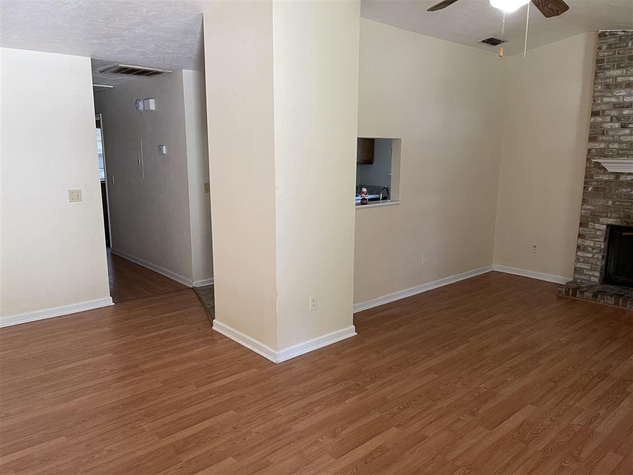 Photo of 2236 CLAREMONT Lane, TALLAHASSEE, FL 32301 (MLS # 334978)