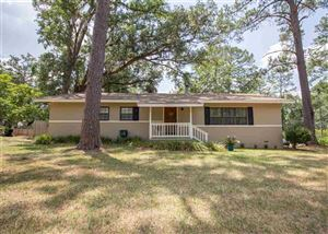 Photo of 1526 Coombs Drive, TALLAHASSEE, FL 32308 (MLS # 307982)