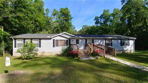 Photo of 127 Buck Way, HAVANA, FL 32333 (MLS # 308982)
