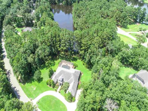 Photo of 7024 Grenville Road, TALLAHASSEE, FL 32309 (MLS # 313982)