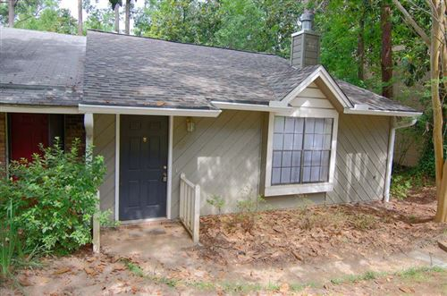 Photo of 295 E Whetherbine Way, TALLAHASSEE, FL 32301 (MLS # 315982)
