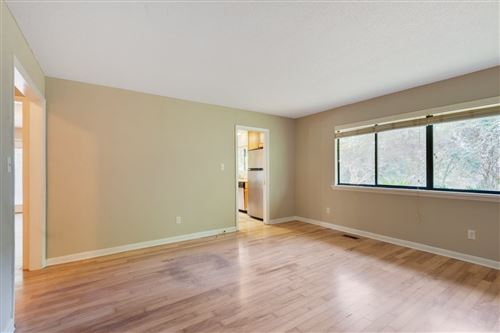 Tiny photo for 3040 Walden Road, TALLAHASSEE, FL 32317 (MLS # 305983)