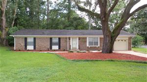 Photo of 2634 Mayfair Road, TALLAHASSEE, FL 32303 (MLS # 308985)