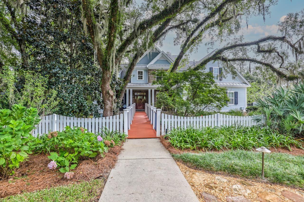 3673 Mossy Creek Lane, Tallahassee, FL 32311 - MLS#: 336985
