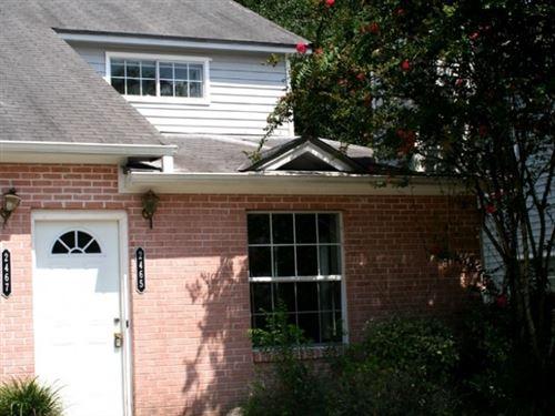 Photo of 2465 Nugget Lane, TALLAHASSEE, FL 32303 (MLS # 326986)