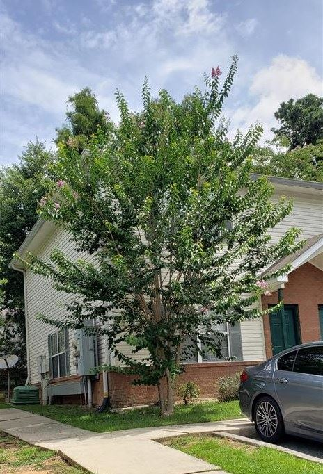 Photo of 2403 Hartsfield Road #201, TALLAHASSEE, FL 32303 (MLS # 334986)