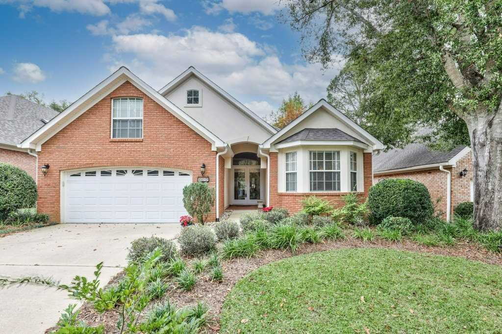 3077 Sawgrass Circle, Tallahassee, FL 32309 - MLS#: 325987