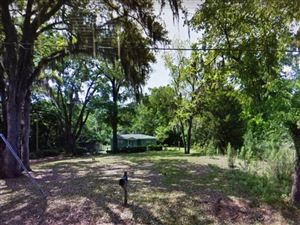 Photo of 733 Putnam Drive, TALLAHASSEE, FL 32301 (MLS # 298990)