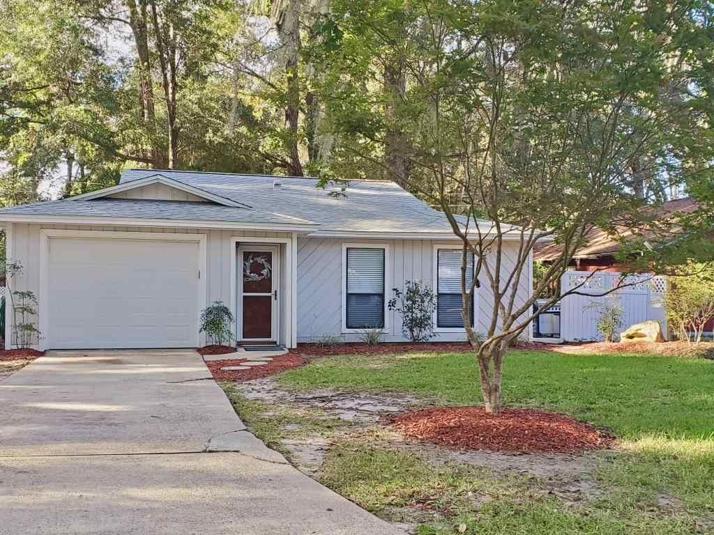 2919 Bayshore Drive, Tallahassee, FL 32309 - MLS#: 324990