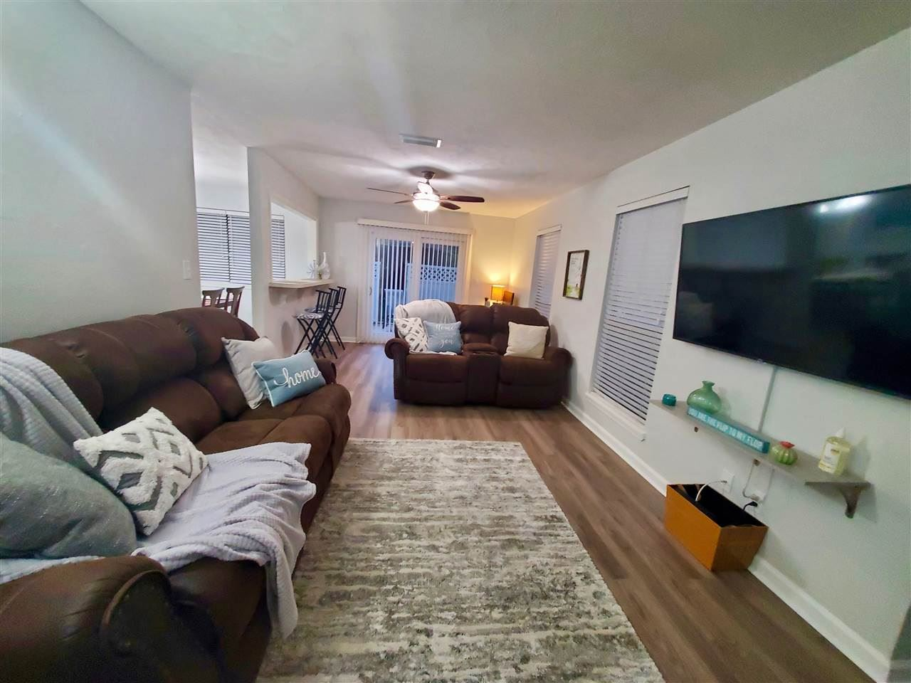 Photo of 2919 Bayshore Drive, TALLAHASSEE, FL 32309 (MLS # 324990)