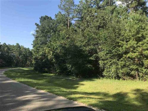 Photo of 0 Proctor Road, TALLAHASSEE, FL 32309 (MLS # 326991)