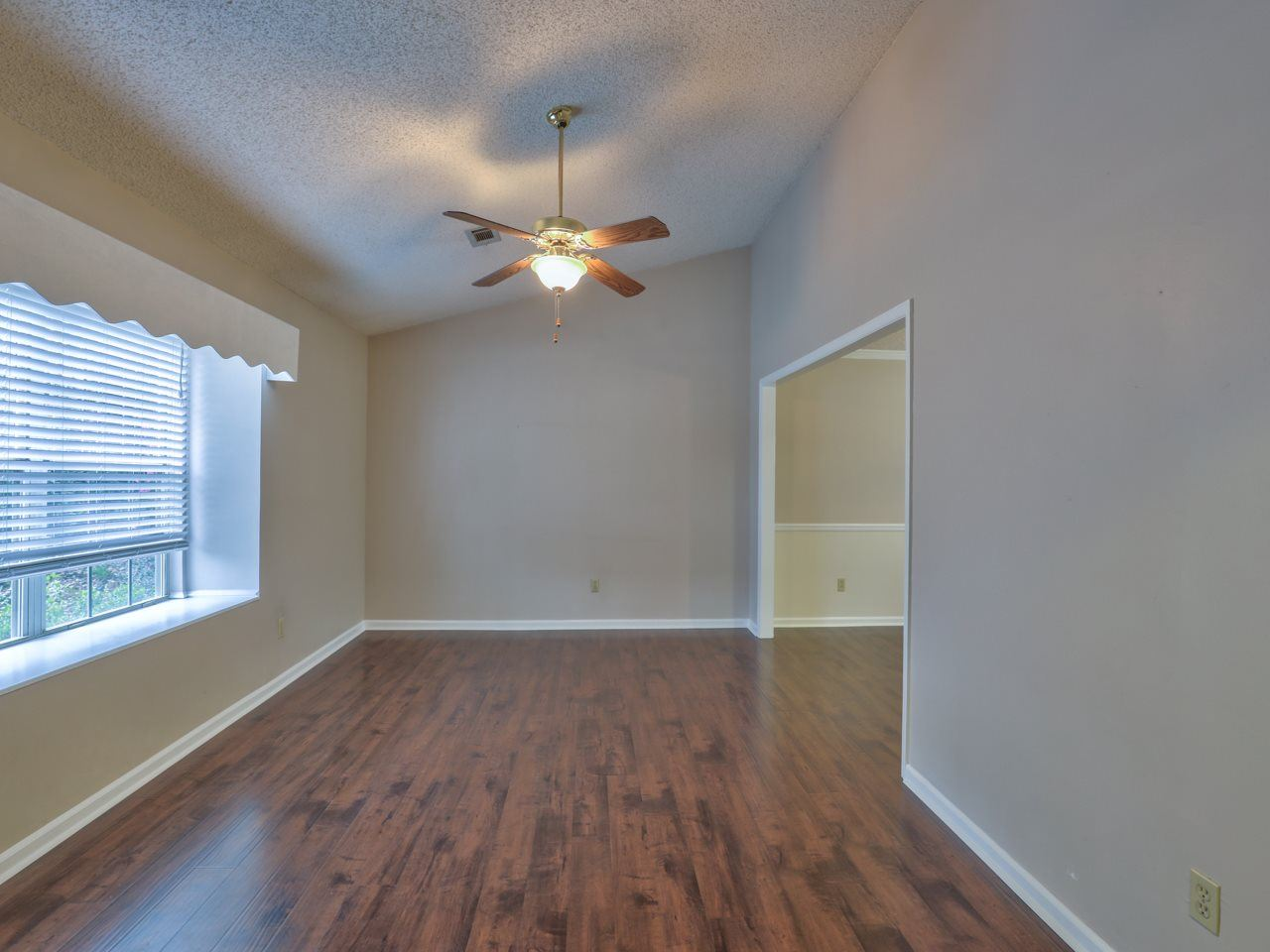 Photo of 288 Astro Court, TALLAHASSEE, FL 32312 (MLS # 315991)