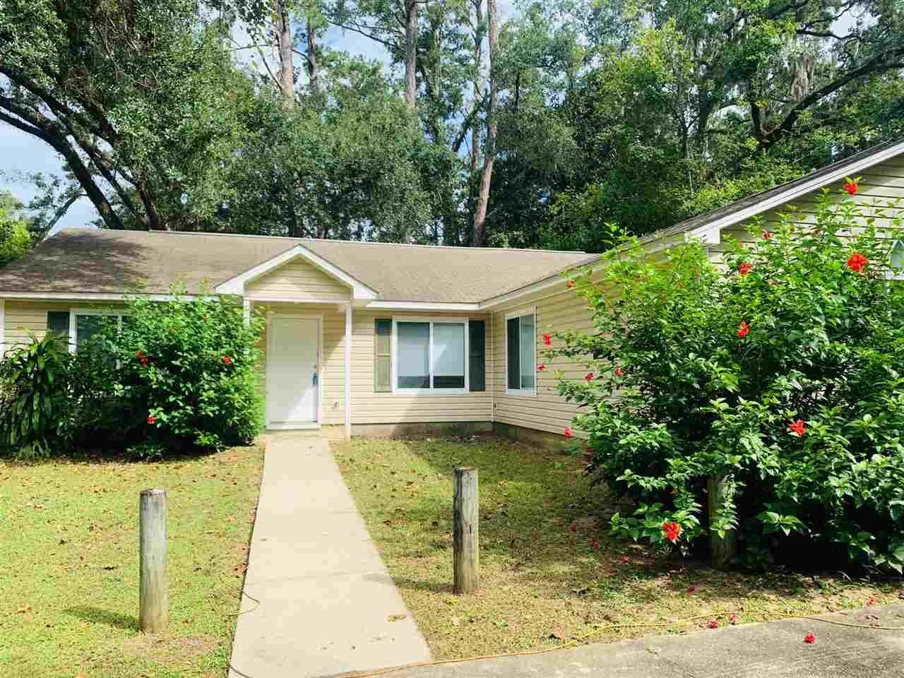 2328 Amelia Circle, Tallahassee, FL 32303 - MLS#: 323991