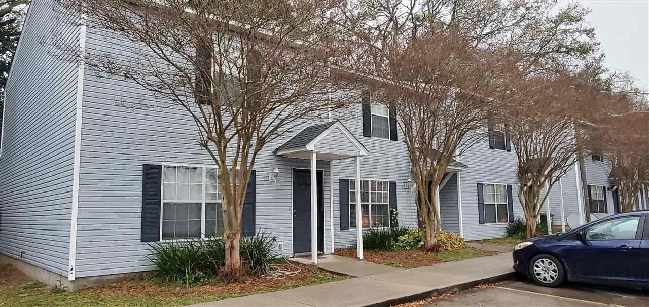 1340 Hancock Street #A-C, Tallahassee, FL 32304 - MLS#: 324991