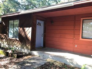 Photo of 1824 Seay Court, TALLAHASSEE, FL 32303 (MLS # 312992)