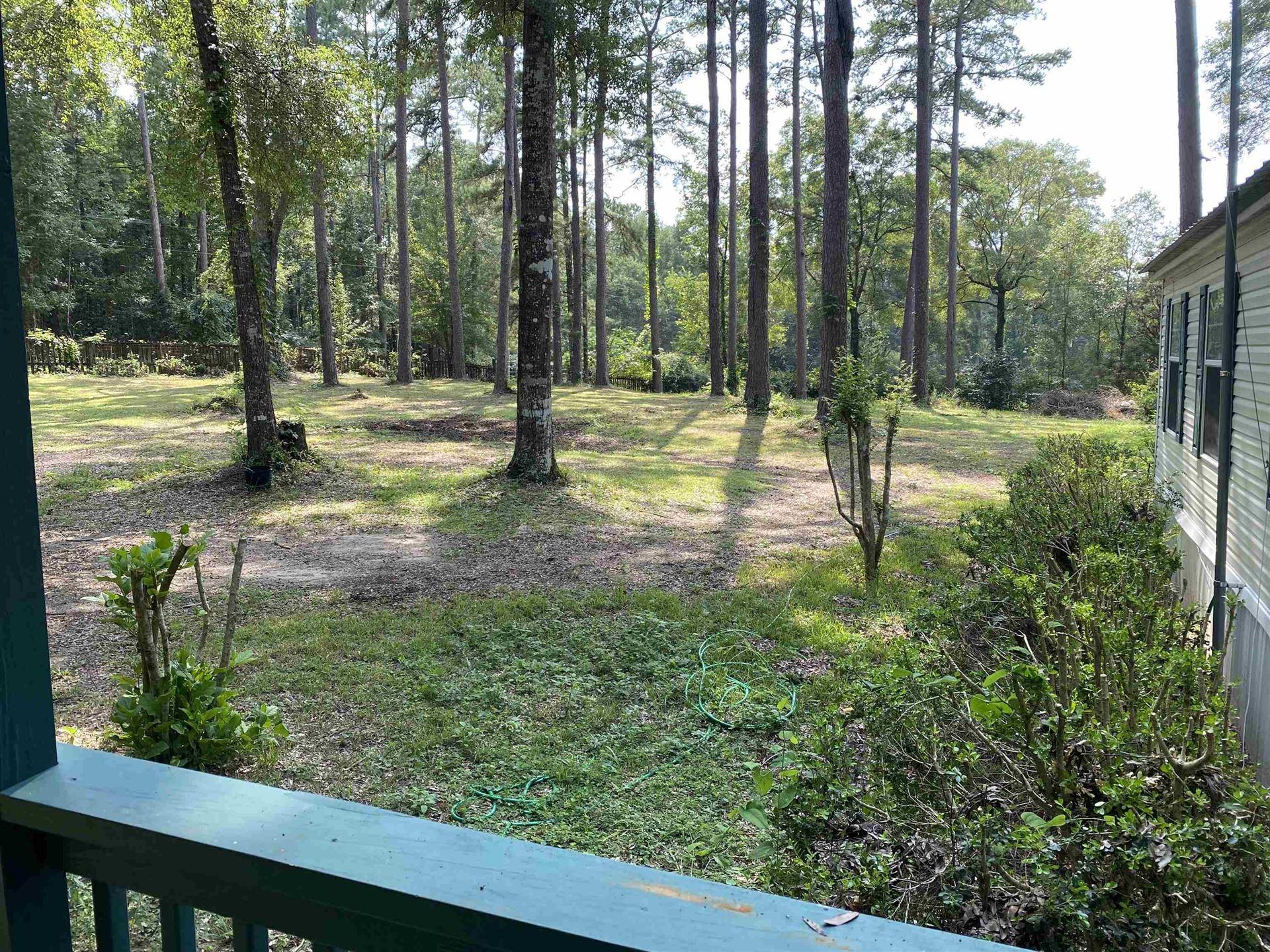 Photo of 7013 Buck Skin Road, TALLAHASSEE, FL 32309 (MLS # 334993)