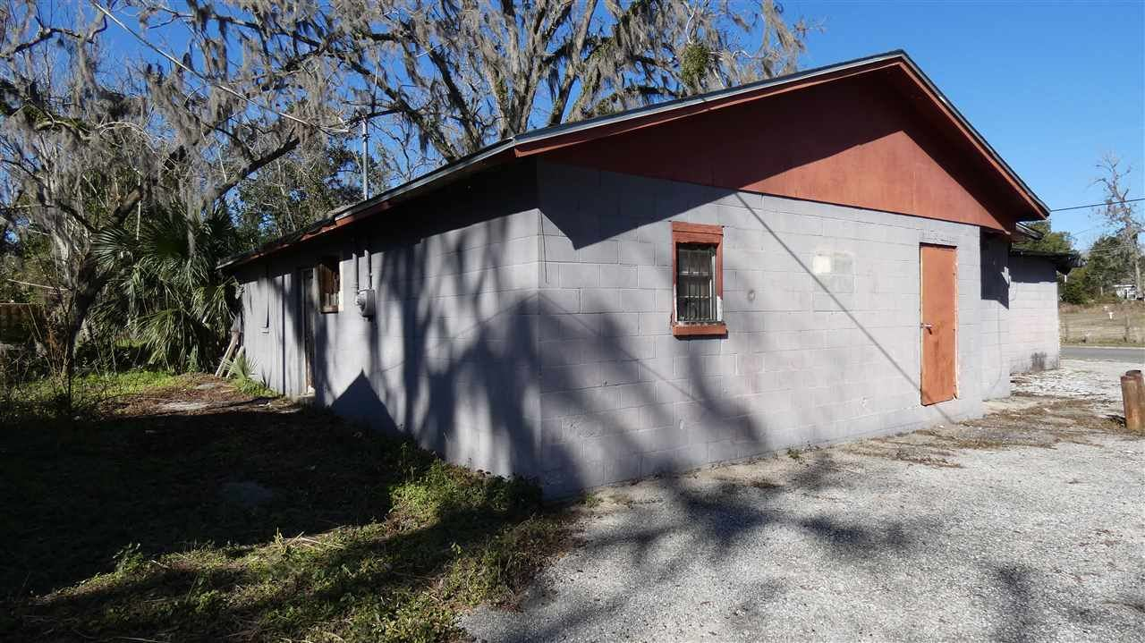 923 King Street, Monticello, FL 32344 - MLS#: 327995