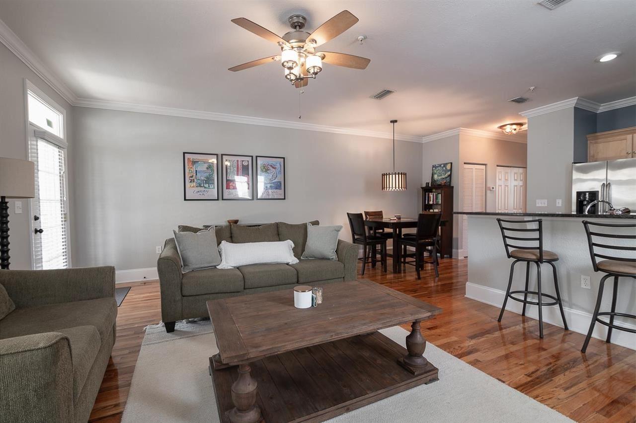 Photo of 415 Saint Francis Street #139, TALLAHASSEE, FL 32301 (MLS # 331995)